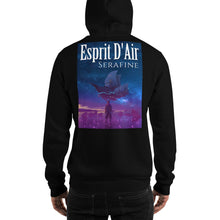 Load image into Gallery viewer, Serafine Hoodie