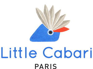 Little Cabari
