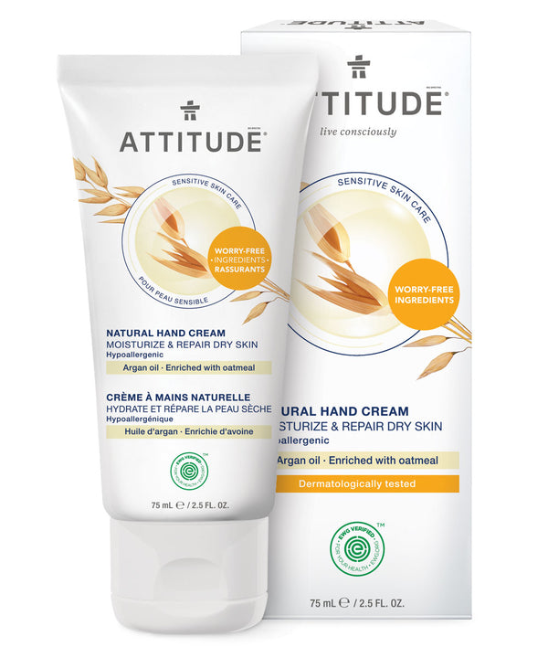 60822-sensitive-skin-natural-hand-cream-soothing-argan_en?_main?