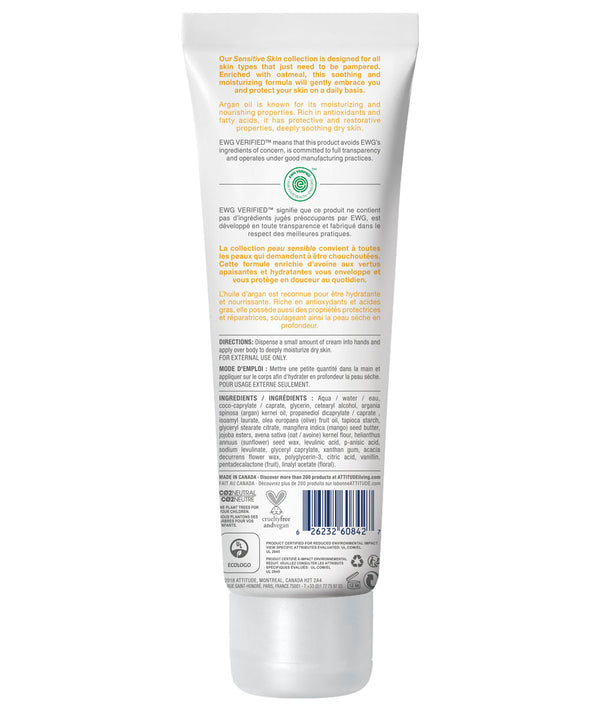 60842-sensitive-skin-natural-body-cream-soothing-argan_en?_hover?