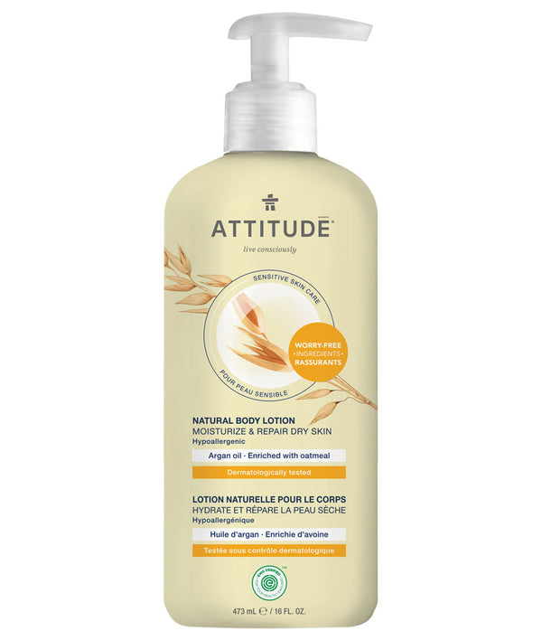 60852-sensitive-skin-natural-lotion-soothing-argan_en?_main?