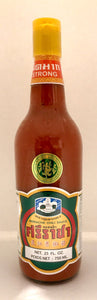Grand MT Sriracha Strong Chili Sauce 750ML