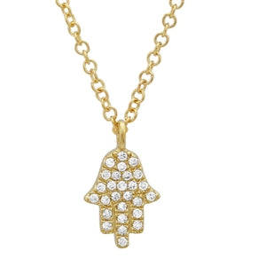 DinaCollection_Necklace_DiamondHasama_WhiteGold_5907DWN4WXA11