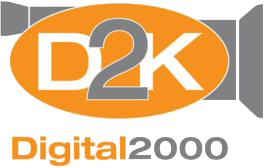 Digital2000  Safety Training