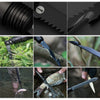 Outdoor Camping Defense Stick/ Survival Tool