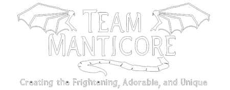 Team Manticore