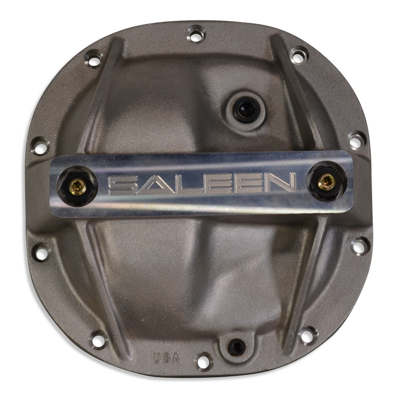 86-14 8.8 Differential Cover