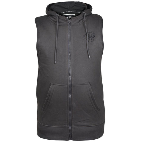 products/CH_GILET_Clremont_BLK1.jpg