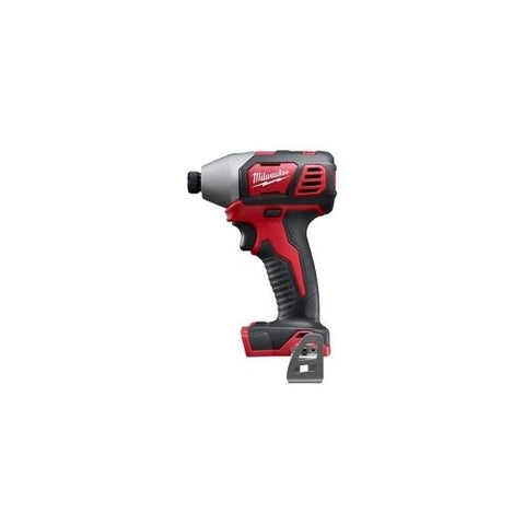 "M18 2-Speed 1/4"" Hex Impact Driver (Bare Tool)"