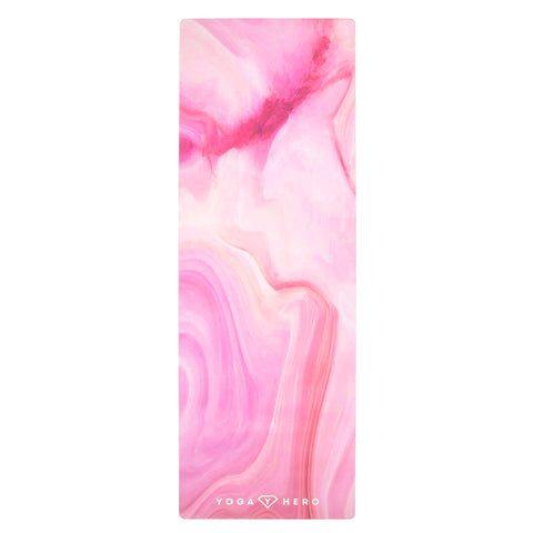 products/YOGA_HERO_PINK_MARBLE_MAT_10f964ab-f290-4117-8d2a-34834bd117ba.jpg
