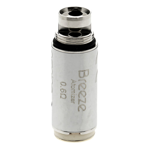 Aspire Breeze U-Tech Coils