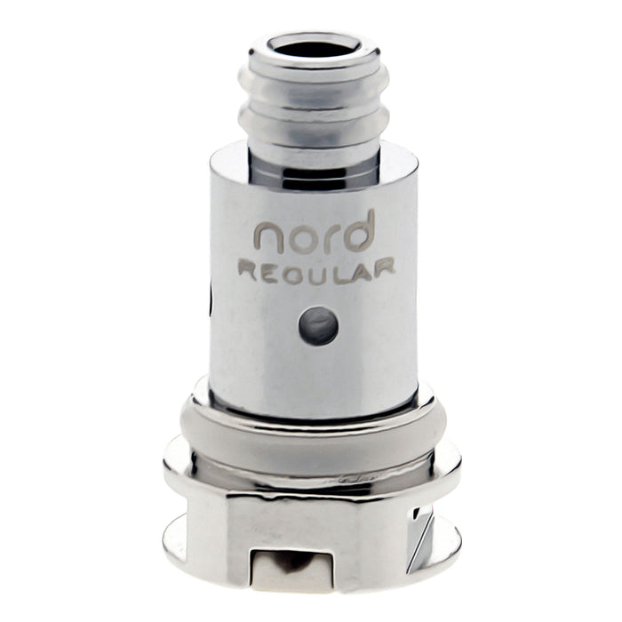 SMOK Nord Coils Product Features