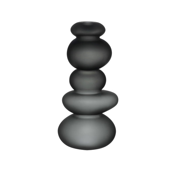 Cairn@Candle Holder Medium