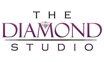 The Diamond Studio Gahanna