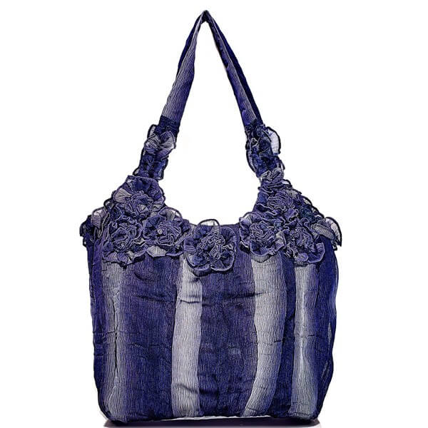Creata5 Casual Bag
