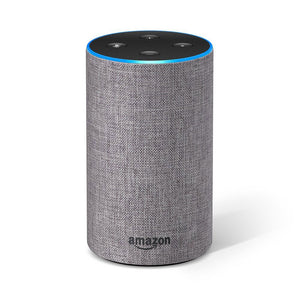 All-New Amazon Echo