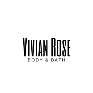 Vivian Rose Body & Bath