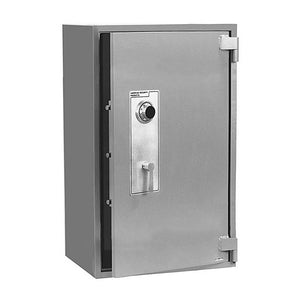 AMSEC BLC4024 American Security C-Rated Burglary Safe