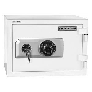 Hollon HS-310D Home & Office Fire Safe