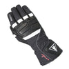 Tour FHH Waterproof Glove