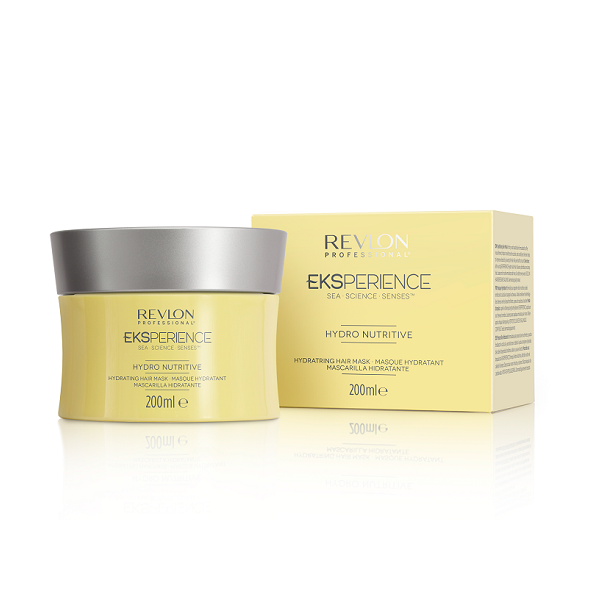 Eksperience Hydro Nutritive Hydrating Hair Mask 200ml
