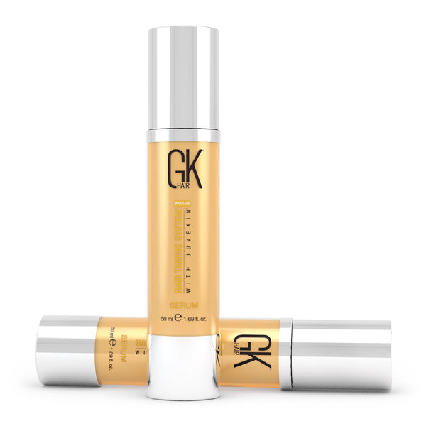 Gk Hair Serum 50ml