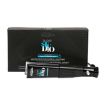 L'Oréal Professionnel Instant Highlights tool
