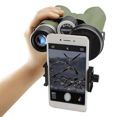 Image of SmartScope