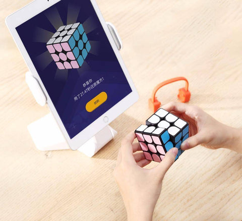 Image of Giiker Smart Cube™