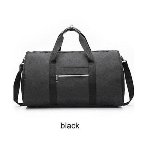 Image of Travel Business Suit Bag