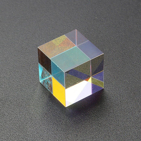 Image of BrillCube