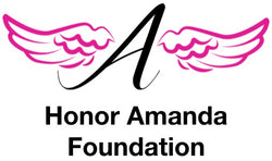 Honor Amanda Foundation