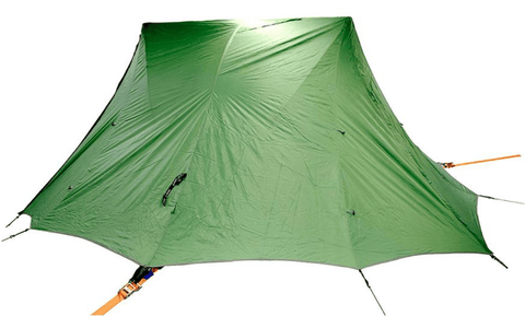 Tentsile Universe 5-Person Family Tree Tent