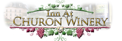 Churon Winery Logo