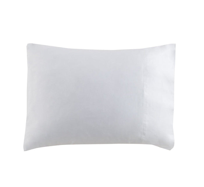 ST. MORITZ PILLOWCASE SET