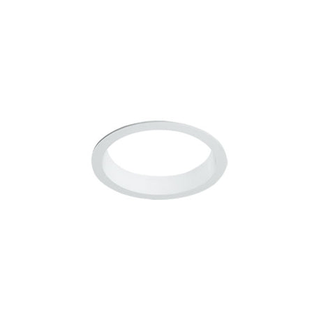 Recessed LED down light - Non Dimmable