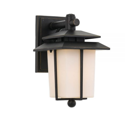 buy telbix SILVAN EX BK_1 600x600 from Lights For You online