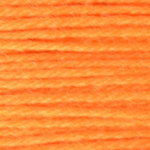 Tapestry Wool Colour 261 Tapestry Wool Elizabeth Bradley Design