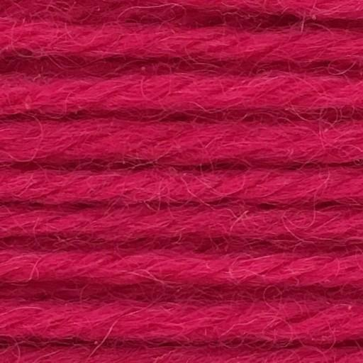 Tapestry Wool Colour 403 Tapestry Wool Elizabeth Bradley Design