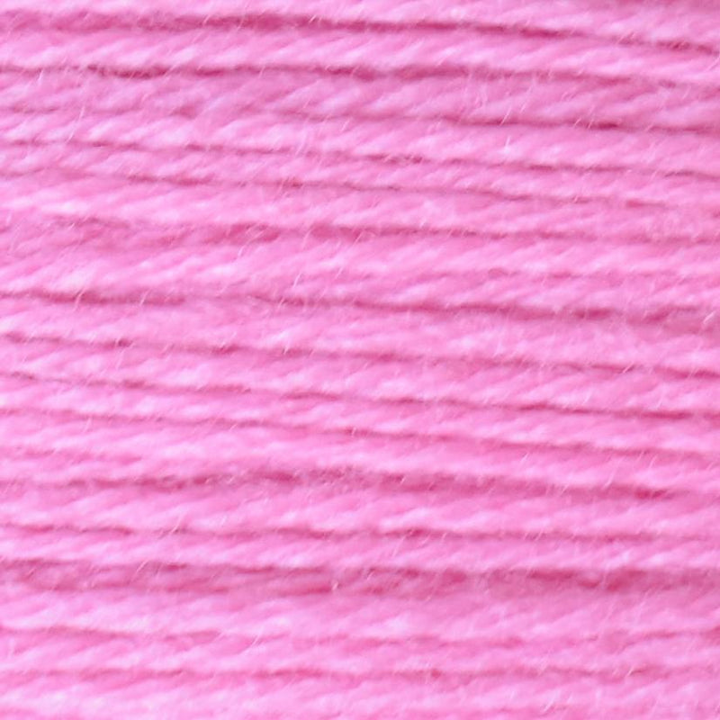 Tapestry Wool Colour 453 Tapestry Wool Elizabeth Bradley Design