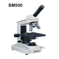 BM 500 Biological Microscope - Basic