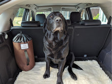 Load image into Gallery viewer, Travel Dog Beds by Berkeley