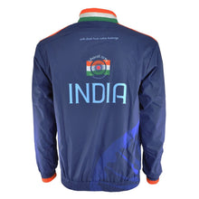 Load image into Gallery viewer, 2018/19 BHARAT ARMY JACKET