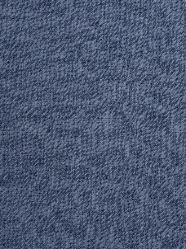 Hemp & Organic Cotton Light Weight Twill Fabric ( HG58E219 )
