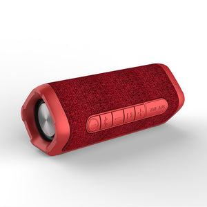 E2 Portable water proof Outdoor/Indoor bluetooth speakerr