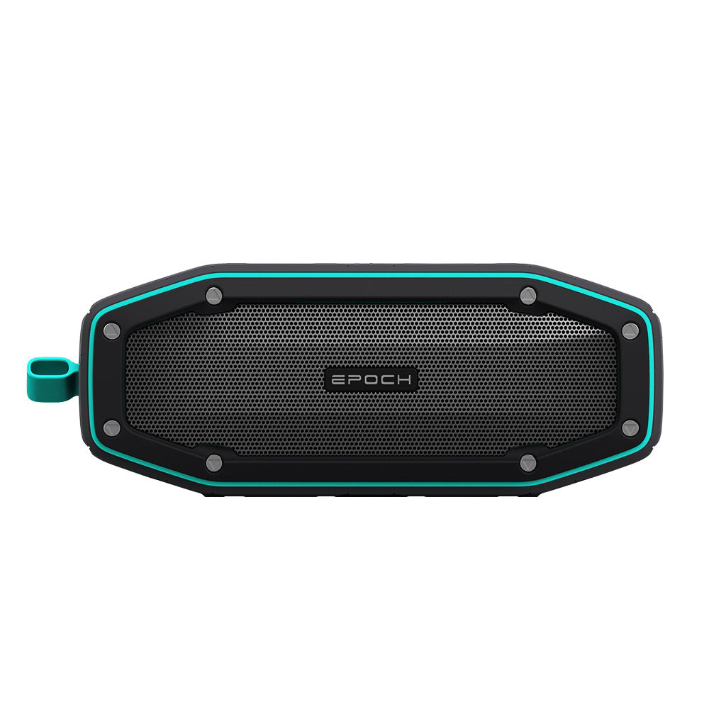E3 Portable Water proof Outdoor/Indoor bluetooth speaker