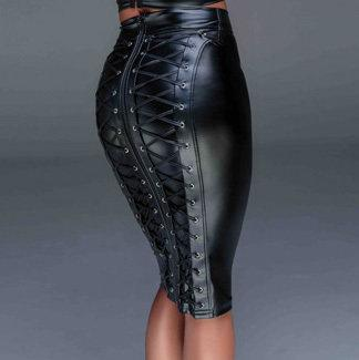 MUSE Pencil Skirt