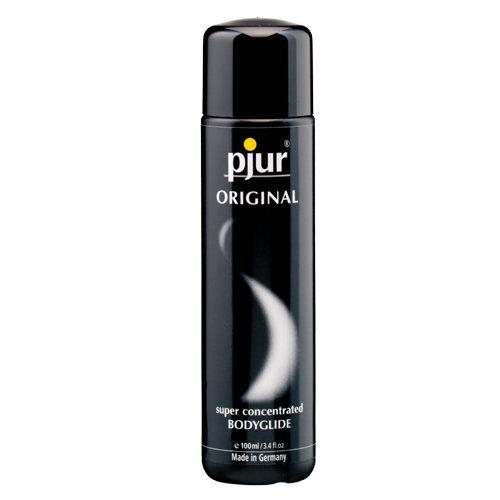Pjur Original 100ml Bottle