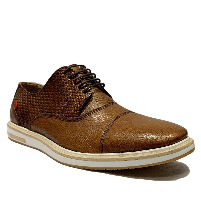 Marc Joseph Manhattan - Brown
