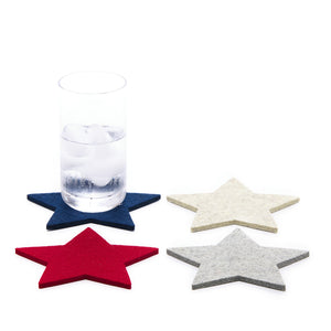 Costar Felt Multipack USA